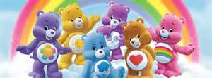 care bears sleepy bear picture 3