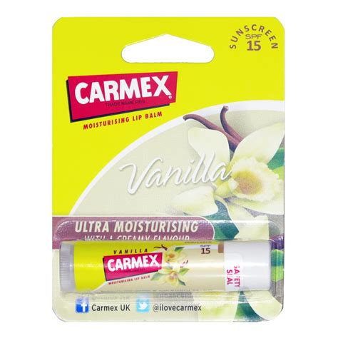 carmex for wrinkles picture 2