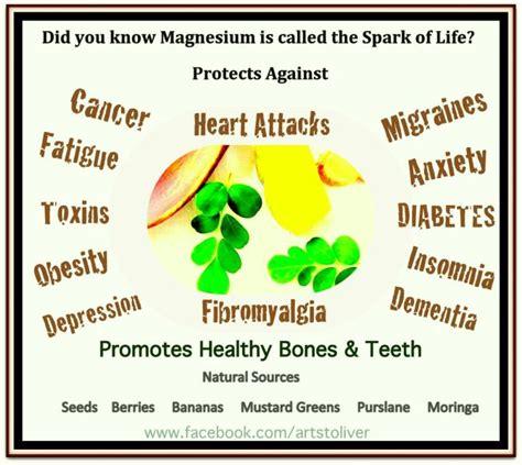 koi herbal capsule benefits picture 6