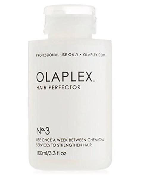 howmmuch is olaplex hair treatment picture 2