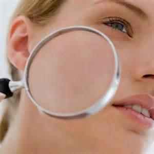 skin picture picture 3