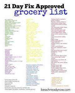 20 20 diet food list picture 7