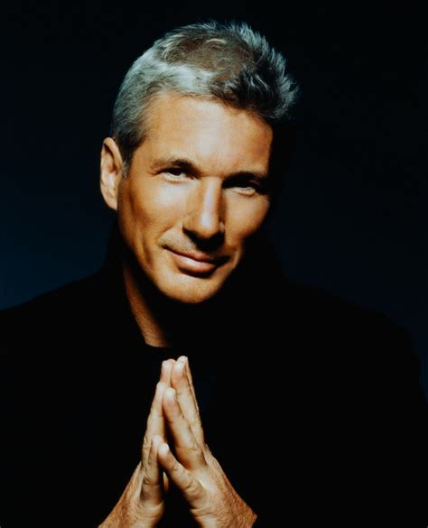 what skin cream does richard gere use picture 5