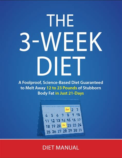 allen carr's easy weigh to lose weight picture 10
