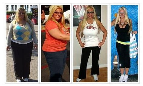 weight loss picture 3