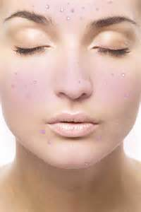 skin pimples picture 10