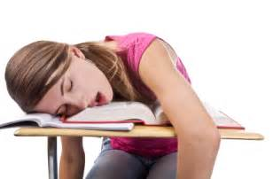 sleep deprivation problem definition picture 7