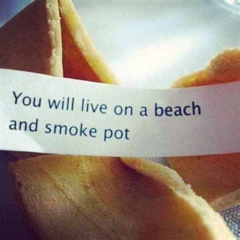 smoke on the beach picture 12
