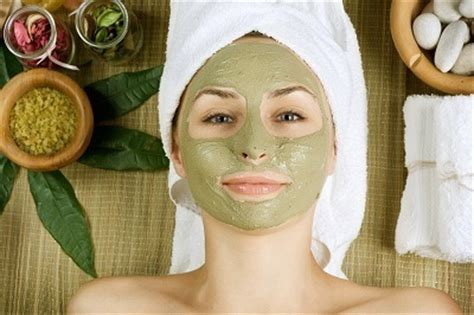 nature skin tightening secrets picture 14