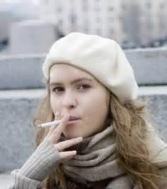 women that smoke methel cigarettes picture 14