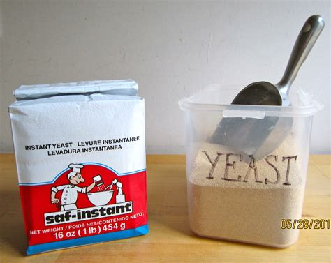 yeast stores picture 11
