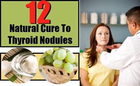 colloid cyst thyroid natural remedies picture 3