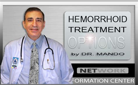 grade 1 internal hemorrhoid picture 7
