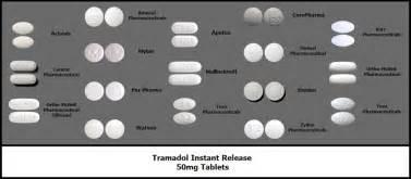 herbal remedies is tramadol like hydrocodone picture 9