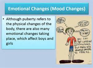 psychological physical changes sleep picture 3