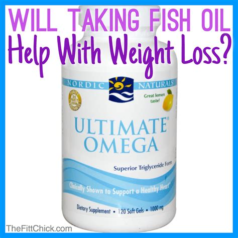 weight loss oil supplement picture 9