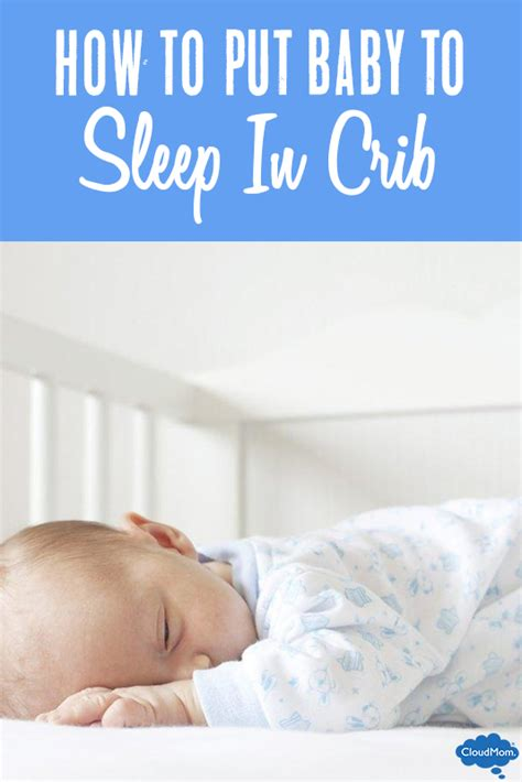 how to put newborn to sleep picture 7