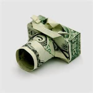 can you make money online language:de picture 1