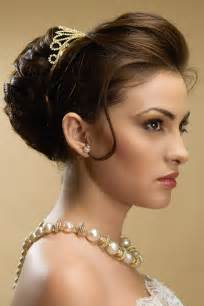 wedding hair styles picture 21