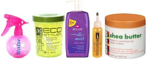 herbal hair straightener picture 7