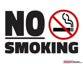 quit smoking ohio picture 1