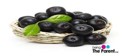acai berries pregnant picture 5