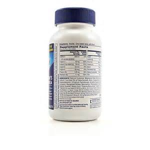 where to buy cambogia garcinia picture 17