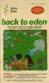 reviews of new eden sl of natural health picture 7