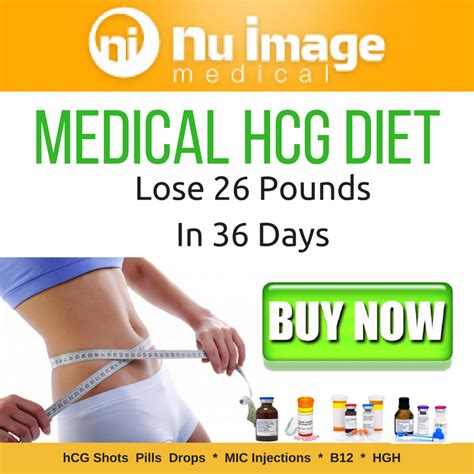 lipo bc pills with hcg diet picture 12