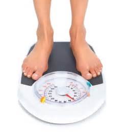 weight picture 7