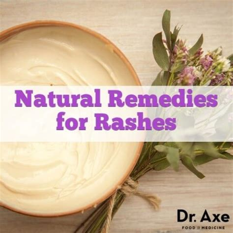 free natural cures for skin rashes picture 9