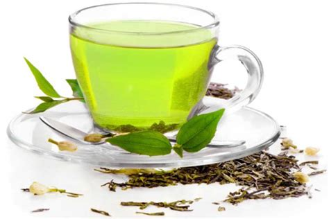 green tea for weight loss picture 1