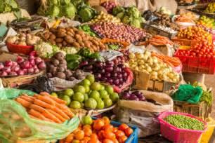 how much is hempushpa price in nigeria market picture 11