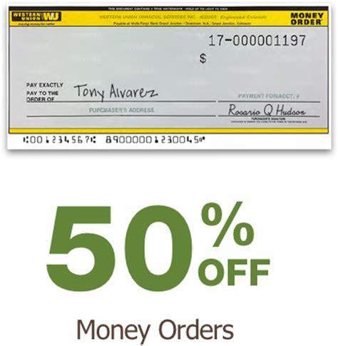 buy thyromine w money orders picture 7