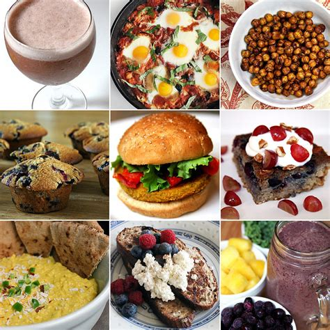 fat burning recipes this site uses keywordluv in picture 8