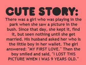 urdu stories t kun s pain girls picture 2