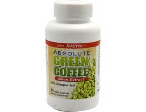 green coffee bean extract in south africa picture 2