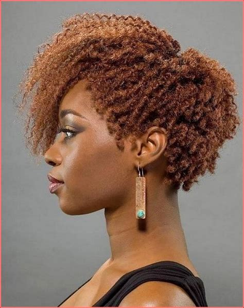 african american hair salon nj picture 15