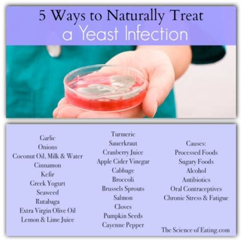 help for yeast infections picture 2