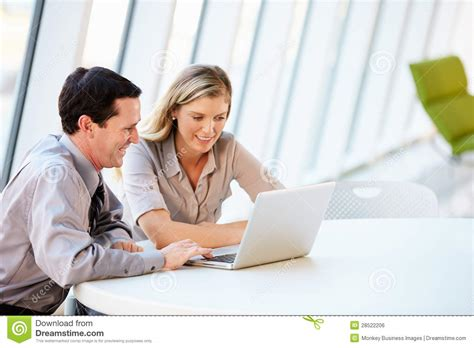 betterbusinessbureau athome consulting group picture 1