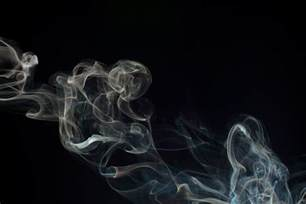 smoke pictures picture 9