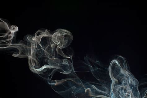 pictures of smoke picture 13