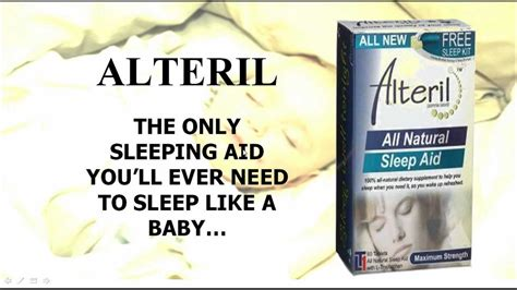 alteril sleep picture 6