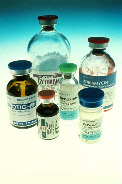 cancer treatment appetite stimmulant drugs picture 17