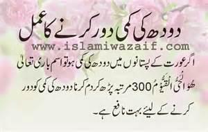 breast barhany k wazaif in qurani ayat picture 6