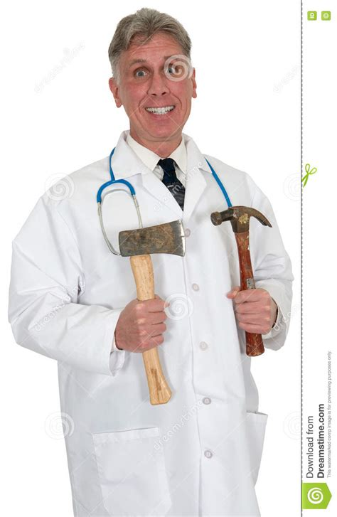 creyzi doctor prostate mage s picture 2