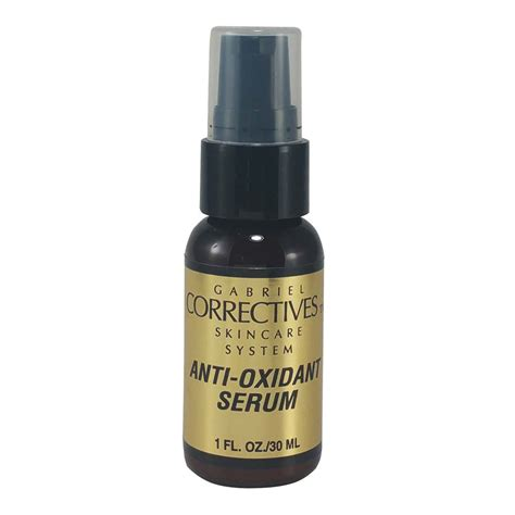 top rated skin firming lotion picture 7