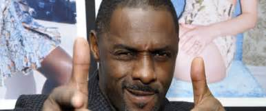 pics of black men penis picture 5