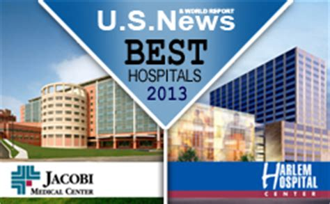 best hospital in new york city for colon picture 1