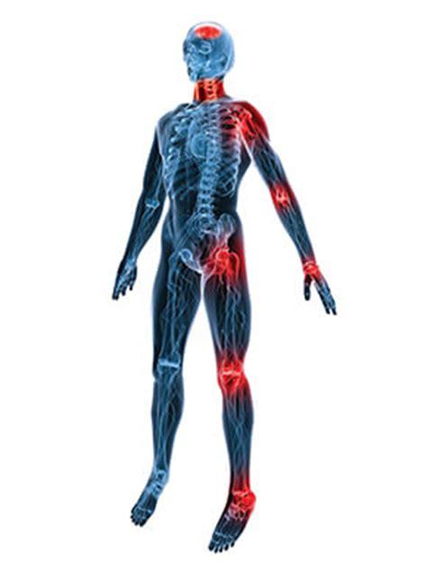 non-drug pain relief picture 3